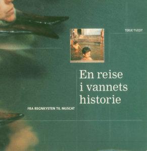 1997-reise-i-vannets-historie